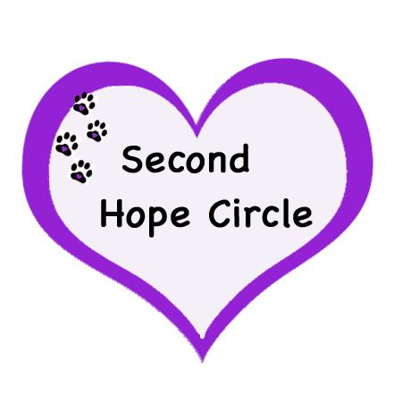 Second Hope Circle